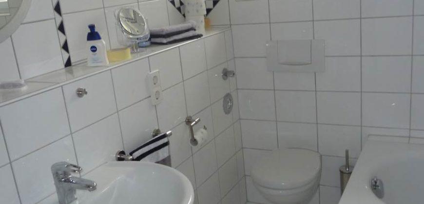 3,5 – Zimmer Eigentumswohnung in Singen
