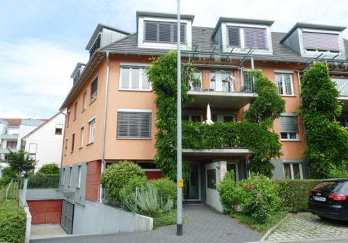 10-Familienhaus-in-Radolfzell---Baujahr-2007-(002)