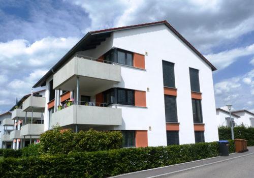2-x-6-Familienhaus-in-Engen---Baujahr-2012-(002)