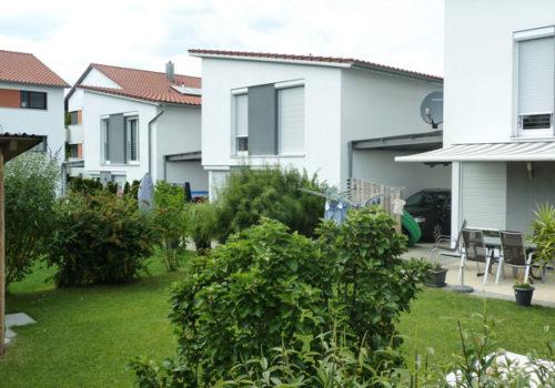 7-Einfamilienhäuser-in-Engen---Baujahr-2008-(002)