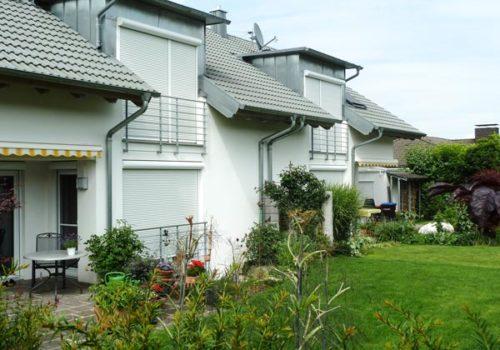 Doppelhaus-in-Bohlingen-Baujahr-2007-(002)