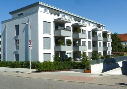 Wohnanlage-15-Wohnungen-Gottmadingen.