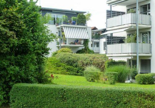 Wohnanlage-Singen-Nord----27-Wohnungen-Baujahr-2007-(003)