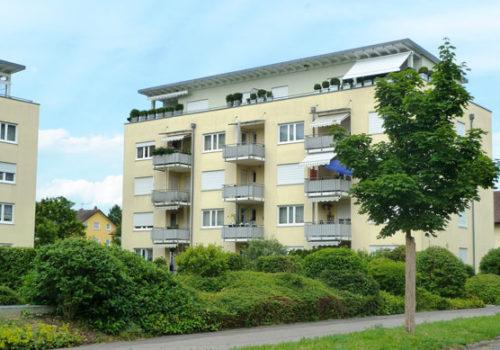 Wohnanlage-in-Singen-Süd---48-Wohnungen---Baujahr-2003-(003)