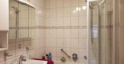 4 Zimmer-Eigentumswohnung in Gottmadingen – mit Balkon, Einbauküche und Garage