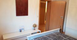 Sofort einziehen! 3 Zimmerwohnung in der Singener Nordstadt, im 3. OG, mit Küche und Balkon