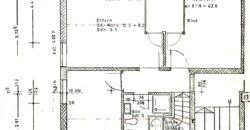 5-Zimmer Maisonettewohnung in Singen-Nord, auf 2 Etagen, mit Garage, Balkon und Wintergarten!