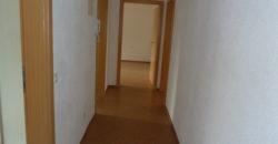 Geräumige 2-Zimmer-Eigentumswohnung in Worblingen mit schöner Aussicht